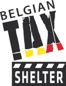 Logo Belgian Tax Shelter