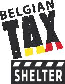 Logo Belgian Tax Shelter