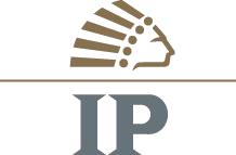 Logo IP Lux Transp