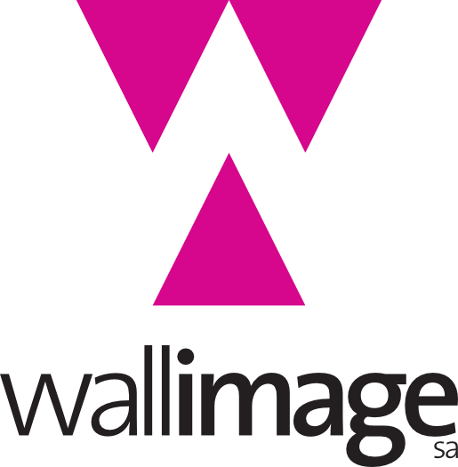 Logo Wallimage S.A.