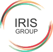 The Iris Group