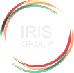 .:. The Iris Group
